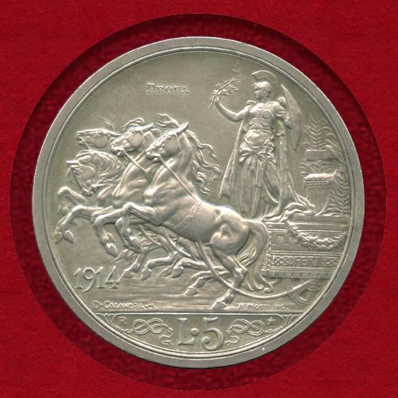 1914R5Lire