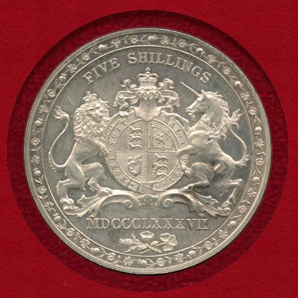 1887crown