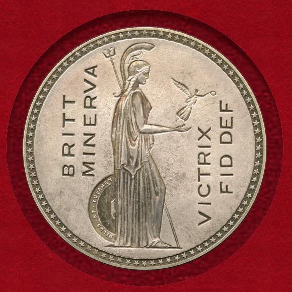 1837Bonomi